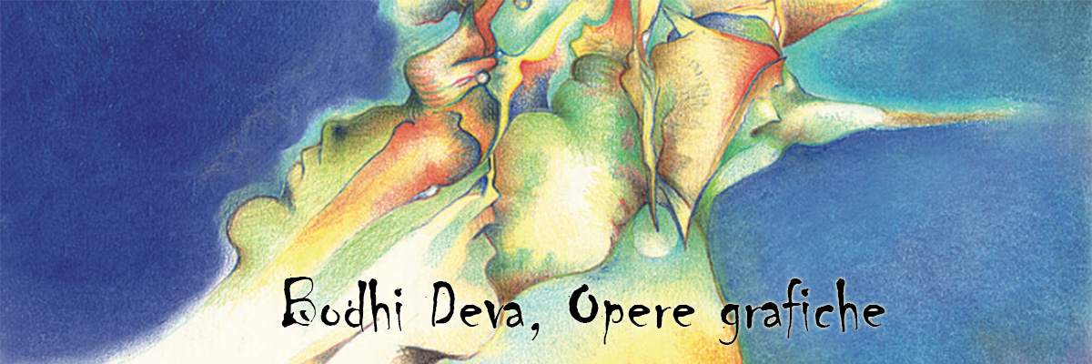 Bodhi-Deva_Banner