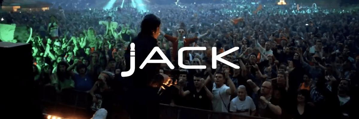 Jack_Banner