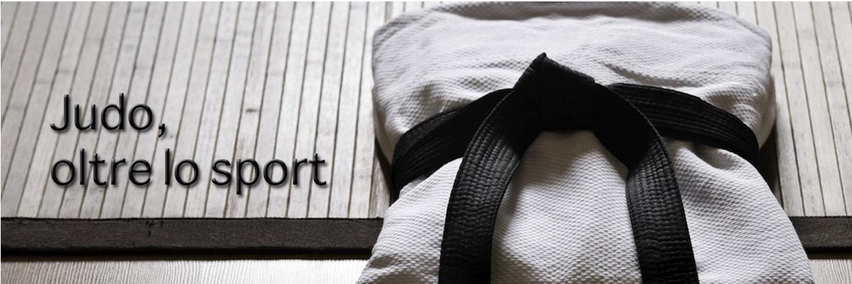 Judo_banner