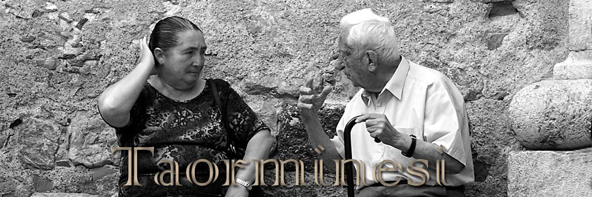 Taorminesi_Banner