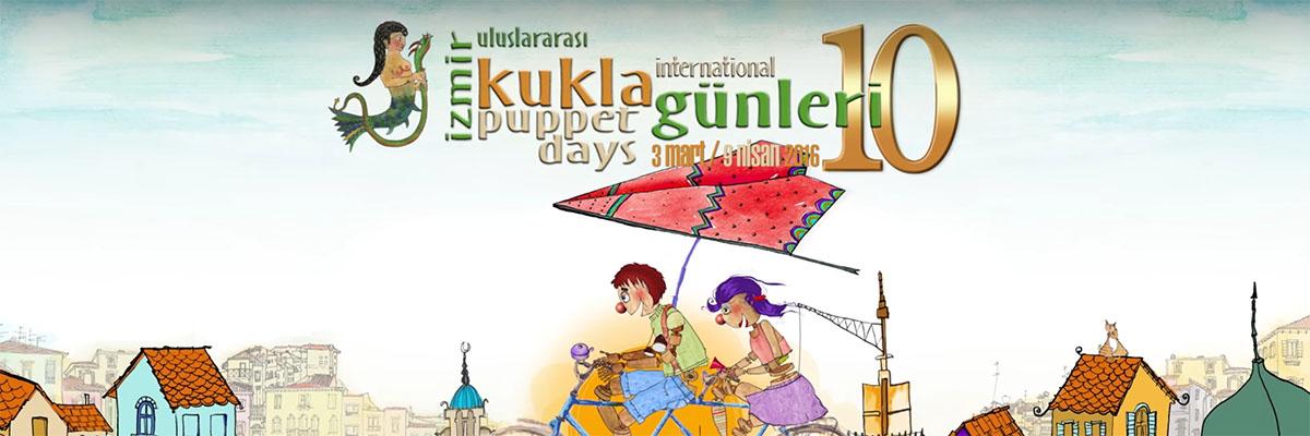 izmir-fest_banner