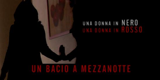 unbacio_port