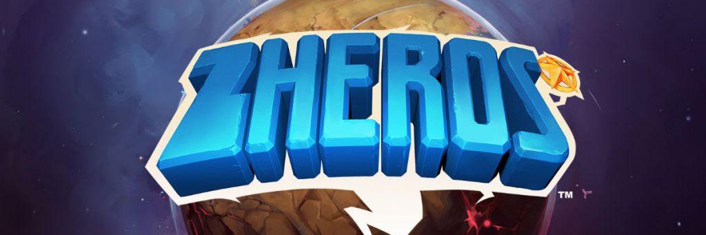 zheros-banner-release