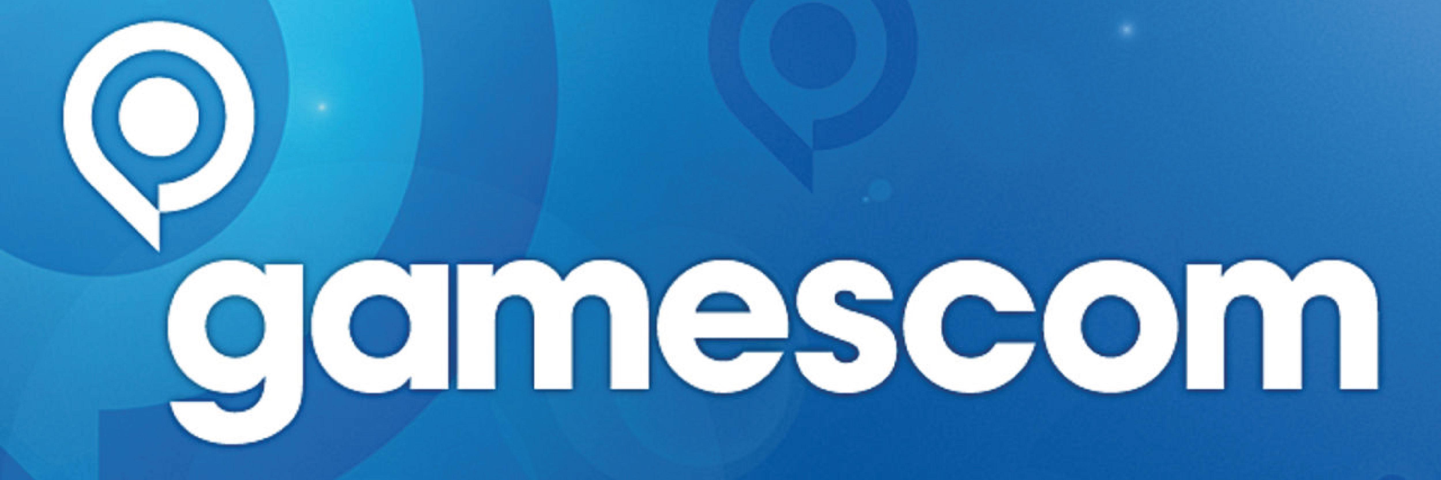 matchmaking 365 gamescom